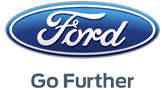 Ford Service Oosterbeek